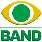 Logotipo TV Bandeirantes
