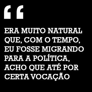 Gilberto Di Pierro_citação1