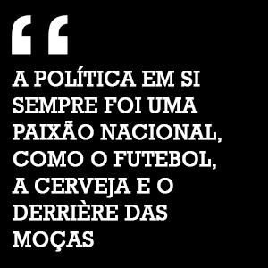 Gilberto Di Pierro_citação3