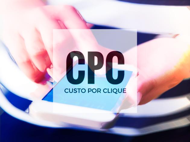 CPC – Anúncios On-line fazem Sentido para sua Empresa