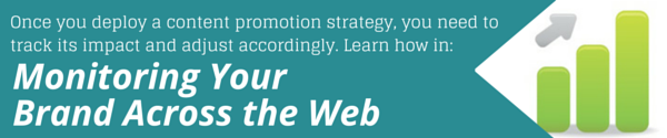 Monitoring-Your-Brand-Across-the-Web