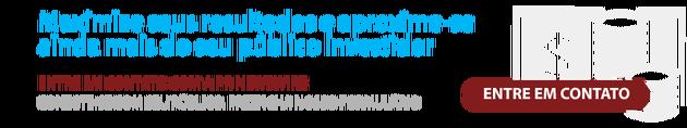 serviços oferecidos pela PR Newswire para o mercado financeiro