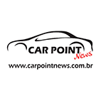 Car Point News