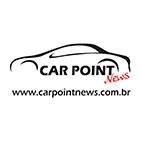 Car Point News