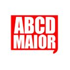 ABCD Maior