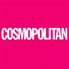 Revista Cosmopolitan Brasil