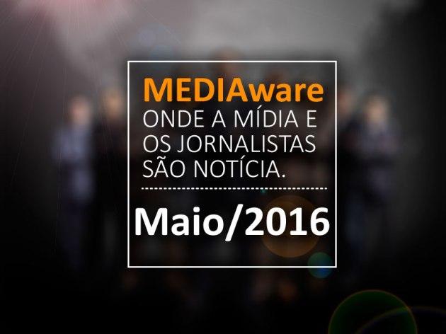 Mediaware – Getty Images, Estadão e Veja