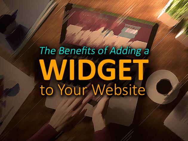 Benefícios do Widget da PR Newswire para seu Site Blog