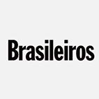 Revista Cultura Brasileiros