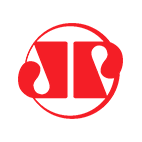 JP logotipo