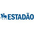 Estadão Logotipo