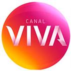 Canal Viva