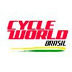 Cyrcle world