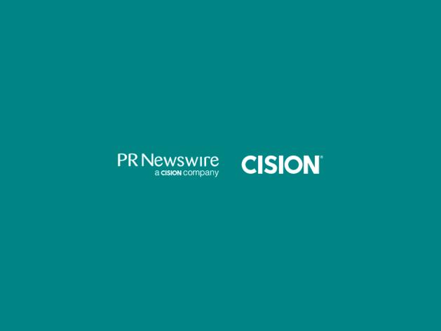 Cision completa a aquisição da PR Newswire