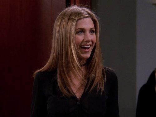 """Rachel – """"O Coração"""""""